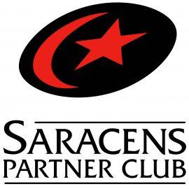 Saracens Partner Club